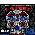 Lineup announced for Austin's Coffee's I-4 Fest