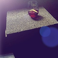 Remix: The Boulevardier