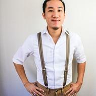 Rene Nguyen