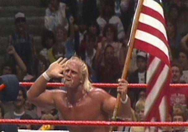 hulk-hogan-is-a-real-americanjpg
