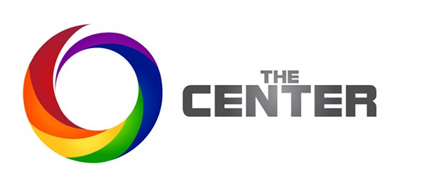 thecenter-logo-bjpg