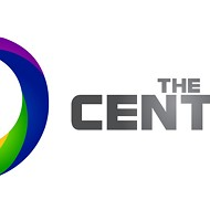 Rethinking (and rebuilding) the Center: LGBT organization gets a leg up via federal grants