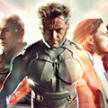 Review: 'X-Men: Days of Future Past'