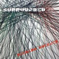 Richard Buckner is back with a purpose on 'Surrounded'