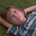 Richard Linklater's 'Boyhood' is refreshingly unique
