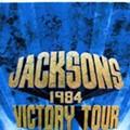 Rick Scott's victory tour draws Democratic ire