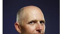 "Rick ""voucher"" Scott sets his devil eyes on ruining education in Florida. Surprise!"