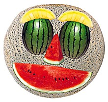 08.18_dining-melonsjpg