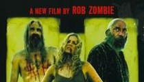 "Rob Zombie ""Devil's Rejects"" Signed Giveaway @ Enzian Tonight"