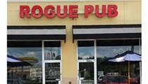 Roque Pub