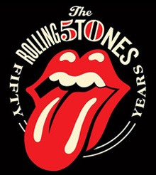 rolling-stones-50th-anniversary-lips-logo-by-shepard-faireyjpg