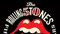 Rolling Stones PPV Saturday Night