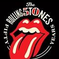 Rolling Stones PPV Saturday Night