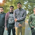Rotation: What local artists are listening to
