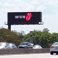 Rumors abound: Rolling Stones coming to Orlando?