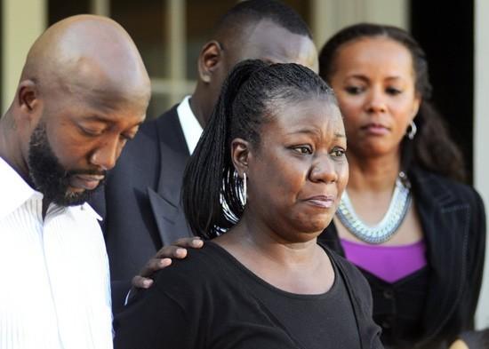 trayvon-parentsjpg