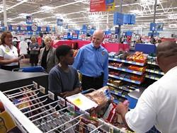 rickscott-walmart-2011-08-12-1762-shopping-smalljpg