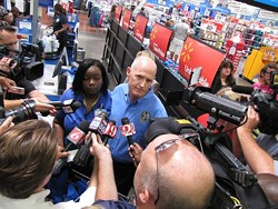 rickscott-walmart-2011-08-12-1925-staffhostage-awesome-smaljpg