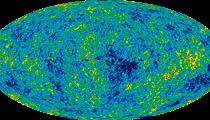 Scientists prove Big Bang theory?
