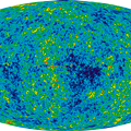 Scientists prove Big Bang theory?
