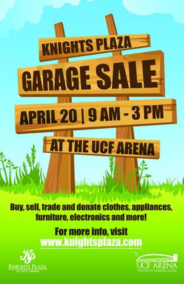 sel-ucf-garage-sale2jpg