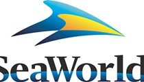 SeaWorld's third quarter results for 2014 are not very good