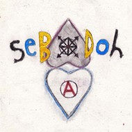 Sebadoh defends the honor of their classic sound