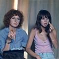 Selection Reminder: Celine and Julie Go Boating!