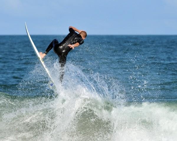 selections-surferjpg