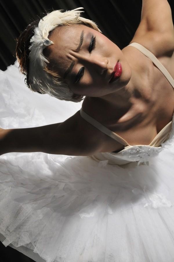 sel-30-fri-orlando-ballet2jpg