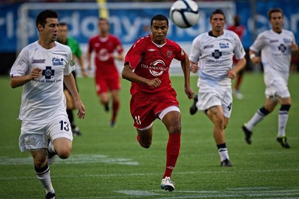 sel-24-fri-soccer1jpg