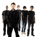 Selection Reminder: Radiohead tonight at Tampa Bay Times Forum!