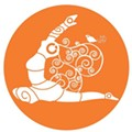 Selection Reminder: Rasa-Lila yoga fest today!