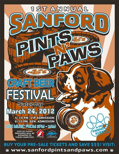 sel-24-sat-pints-and-pawsjpg