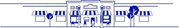 11-24-sel-small-business-saturday2jpg