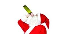 Selection Reminder: The 12 Bars of Christmas Pub Crawl!