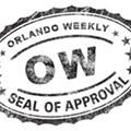 Selection Reminder: Tremaine National Finals Gala at Renaissance Orlando at SeaWorld tonight!