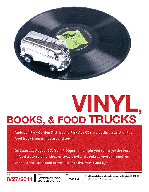 8-25-sel-vinyl-food-trucksjpg