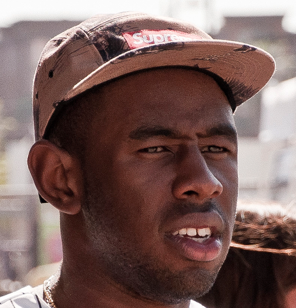 tyler_the_creator_2012.png