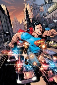 action-comics-1-preview-imagejpg
