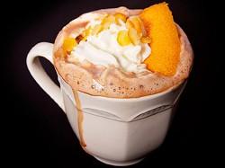 20120202-six-ways-to-spike-your-hot-cocoa-02-thumb-518xauto-217111jpg
