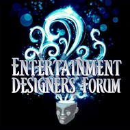 Seven inspiring statements made at this year's Entertainment Designers Forum
