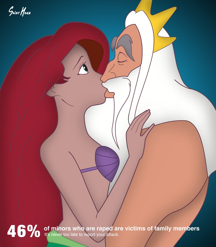 Final, sorry, disney sex images pity