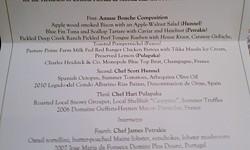 menu2jpg