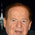 Las Vegas casino owner Sheldon Adelson is bankrolling Florida campaign against medical marijuana