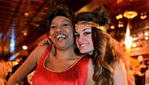 Show us your best Orlando vintage and win tickets to the Great Orlando Mixer!