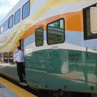 Sidewalk Talk: SunRail to offer free service to Winter Park Sidewalk Art Festival!