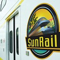 Six things SunRail can do to improve service right now