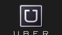 """""""Size doesn't matter"""": New Uber legislation clears a hurdle"""