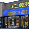 You rent what you sow: Blockbuster goes belly up